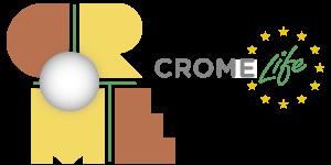 CROME – Life (el)
